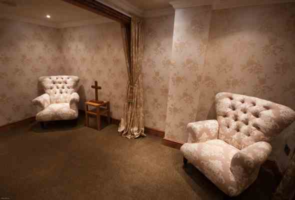 funeral-home-walmey-sutton-coldfield
